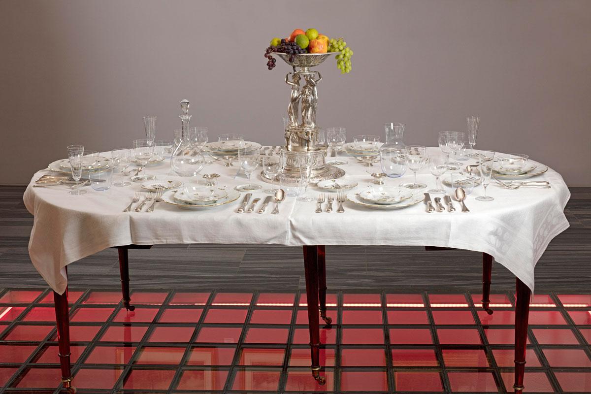 gedeckter-Tisch-web